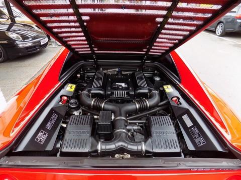 Ferrari F355 F355 GTS F1 43