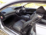Mercedes-Benz CL CL63 AMG 6