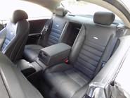Mercedes-Benz CL CL63 AMG 7