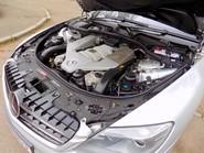Mercedes-Benz CL CL63 AMG 31
