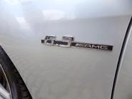 Mercedes-Benz CL CL63 AMG 44