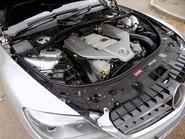 Mercedes-Benz CL CL63 AMG 51