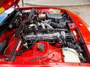 Porsche 924 924 S 9