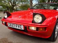 Porsche 924 924 S 15