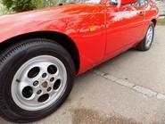 Porsche 924 924 S 19