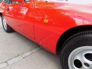 Porsche 924 924 S 20