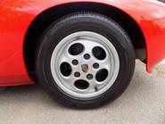 Porsche 924 924 S 23