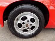 Porsche 924 924 S 24