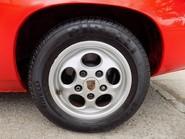 Porsche 924 924 S 25