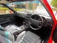 Porsche 924 924 S 27
