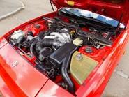 Porsche 924 924 S 28