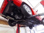 Porsche 924 924 S 35