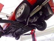 Porsche 924 924 S 38