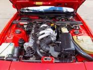 Porsche 924 924 S 45