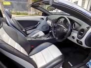 Mercedes-Benz SLK SLK55 AMG 6
