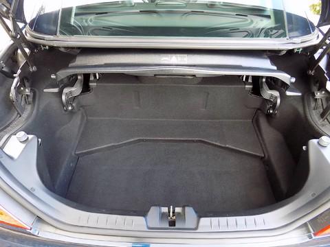 Mercedes-Benz SLK SLK55 AMG 7