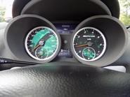 Mercedes-Benz SLK SLK55 AMG 13