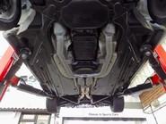 Mercedes-Benz SLK SLK55 AMG 14