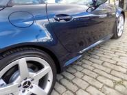 Mercedes-Benz SLK SLK55 AMG 15