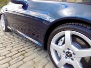 Mercedes-Benz SLK SLK55 AMG 16