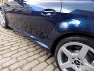 Mercedes-Benz SLK SLK55 AMG 17