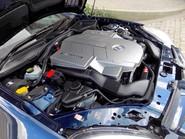 Mercedes-Benz SLK SLK55 AMG 19