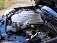 Mercedes-Benz SLK SLK55 AMG 28