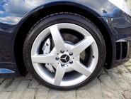 Mercedes-Benz SLK SLK55 AMG 31