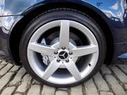 Mercedes-Benz SLK SLK55 AMG 32