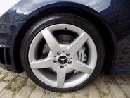 Mercedes-Benz SLK SLK55 AMG 34