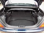Mercedes-Benz SLK SLK55 AMG 37