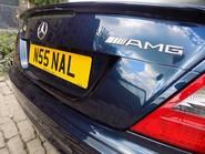 Mercedes-Benz SLK SLK55 AMG 42