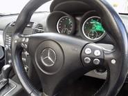 Mercedes-Benz SLK SLK55 AMG 43