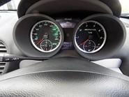 Mercedes-Benz SLK SLK55 AMG 46