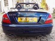 Mercedes-Benz SLK SLK55 AMG 47