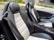 Mercedes-Benz SLK SLK55 AMG 48