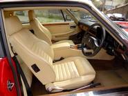 Jaguar XJS V12 5.3 HE 5