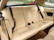 Jaguar XJS V12 5.3 HE 6