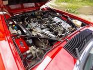 Jaguar XJS V12 5.3 HE 8
