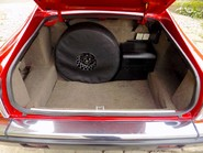 Jaguar XJS V12 5.3 HE 9
