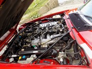 Jaguar XJS V12 5.3 HE 13