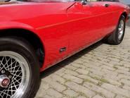 Jaguar XJS V12 5.3 HE 16