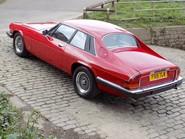 Jaguar XJS V12 5.3 HE 18