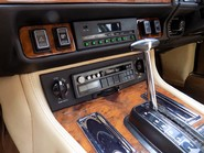Jaguar XJS V12 5.3 HE 20