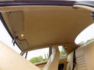 Jaguar XJS V12 5.3 HE 22