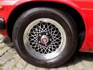 Jaguar XJS V12 5.3 HE 26