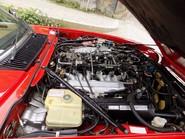 Jaguar XJS V12 5.3 HE 34