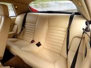 Jaguar XJS V12 5.3 HE 40