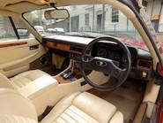 Jaguar XJS V12 5.3 HE 41