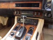 Jaguar XJS V12 5.3 HE 42
